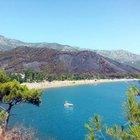 Antalya yabancı yatırımcının gözdesi