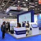 HAVELSAN denizaltılar için 4 yeni yerli teknoloji geliştirildi