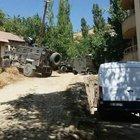 AK Parti'li Ahmet Budak silahlı saldırıda öldürüldü