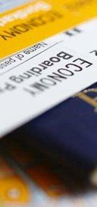 Dünyanın en güçlü pasaportları sıralaması değişecek!