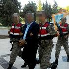 Şanlıurfa'da 4 yıldır aranan cinayet şüphelisi yakalandı