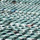 Türk otomotiv sanayisi vites büyüttü