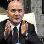 Bakan Soylu: PKK yaptı, bedelini ödeyecek