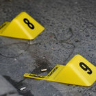 Ümraniye'de silahlı kavga: 1 çocuk öldü