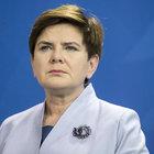 Polonya, Maliye Bakanlığını kaldırıyor