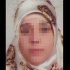 Aydın'da 3 çocuk annesi kadın bayram günü intihar etti