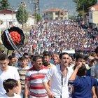 Sinop'taki gerginlik sonrası Durağan Kaymakamı'ndan açıklama