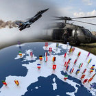 Avrupa Birliği ordusu kuruluyor!