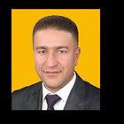 Ahmet Budak'a saldırı düzenleyen PKK'lılar etkisiz hale getirildi