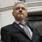 İsveç mahkemesi, Assange'ın 'tutukluluğun kaldırılması' başvurusunu reddetti
