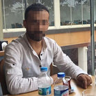 Mardin'de bir ceset bulundu