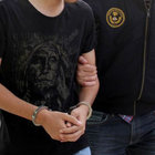 İstanbul'daki KCK operasyonunda 8 tutuklama