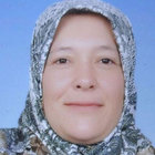 Bursa'da bir kadın işe gitmek için çıktı bir daha dönmedi