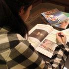 Ders kitaplarına FETÖ incelemesi