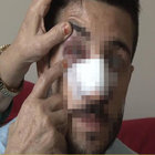 İstanbul'da 5 polis hakkında disiplin soruşturması