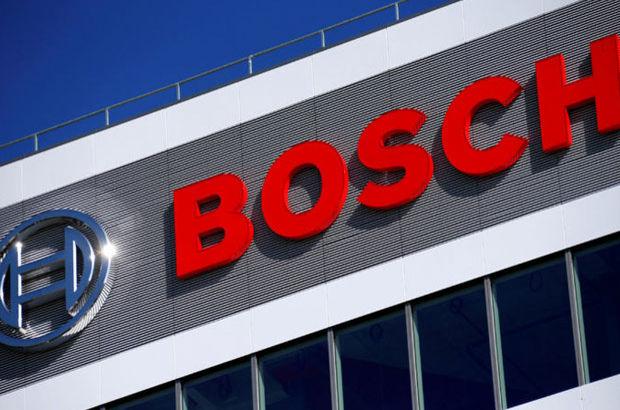 VW davasında Bosch da soruşturuluyor!