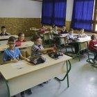 İlk ders zili 19 Eylül Pazartesi günü çalacak