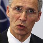 Jens Stoltenberg ile Sergey Lavrov görüşecek