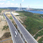 CHP'den 3'üncü köprü ve güzergahı için kanun teklifi