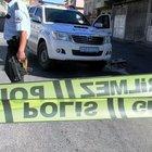 Gaziantep'te cemevine bombalı saldırı ihbarı polisi harekete geçirdi