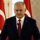 Başbakan Binali Yıldırım'dan Adnan Menderes mesajı