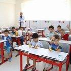 Okula başlama rehberi