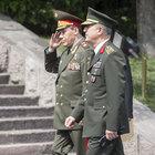 Türkiye ile Rusya arasında askeri kanal kurulacak