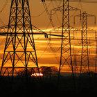 Bakan Albayrak açıkladı! Güneydoğu'ya şifreli elektrik