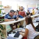 Bakan Ağbal'dan vergi oranlarında indirim müjdesi