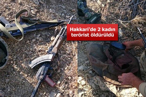 AK Partili Budak'a saldırı düzenleyenlerden biri çıktı!