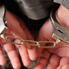 Köpek katiline 90 gün hapis cezası