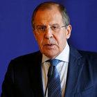 Rusya'dan 'Türkiye Esed konusunda esnedi' iddiası