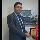 Kayseri'de anaokulu müdürü okulda intihar etti