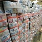 Bakan Ağbal: Bütçe 4,9 milyar lira fazla verdi