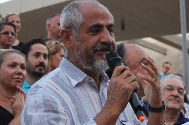 'AKP, FETÖ'cü başkanları seçmene tasfiye ettirecek'