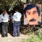 Akdeniz Üniversitesi'nde erkek cesedi bulundu