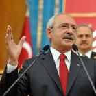 Kılıçdaroğlu'ndan yeni eğitim öğretim yılı mesajı