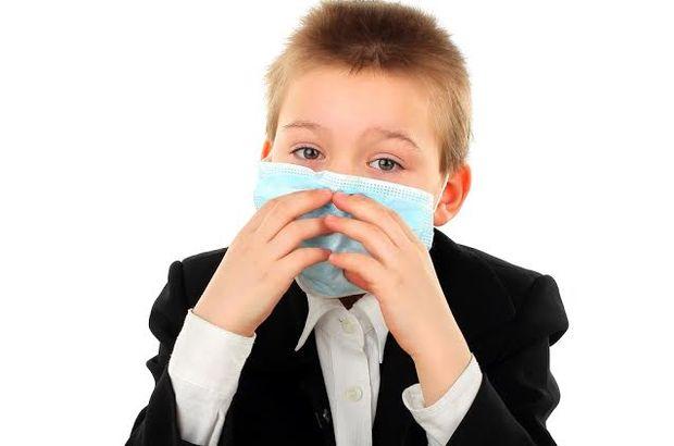Okul döneminde hastalıklardan nasıl korunmalı?