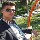 Denizli'de tüfekle başından vurulan genç öldü