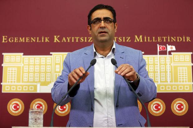 'Türkiye uluslararası yaptırımlarla karşı karşıya kalabilir'