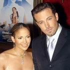Jennifer Lopez ve Ben Affleck yeniden birlikte mi?