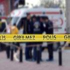 Gaziantep'te 4 çocuk annesi eski eşini öldürdü