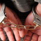 Antalya'da DAEŞ operasyonunda 7 tutuklama
