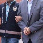 Manisa'da 302 kamu personeli tutuklanarak cezaevine gönderildi
