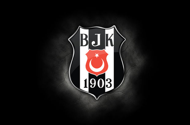 Fehmi Sağınoğlu