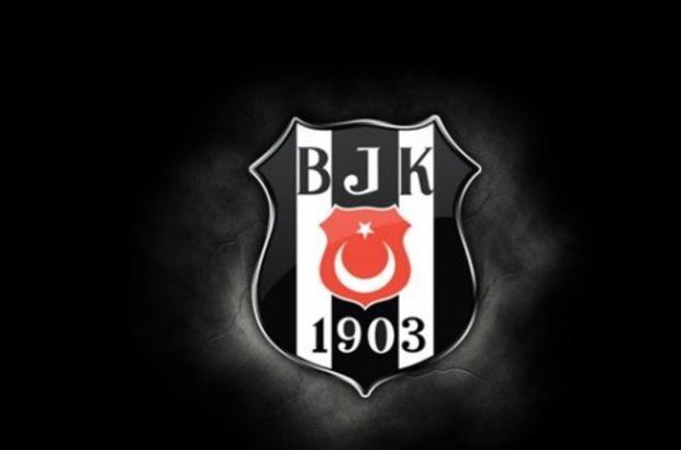 Çaykur Rizespor-Beşiktaş TFF