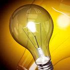 İstanbul Avrupa Yakası'nda elektrik kesintisi