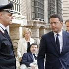 İtalya Başbakanı'ndan AB'ye sığınmacı uyarısı
