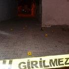 Malatya'da silahlı kavga: 4 yaralı!