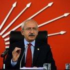CHP lideri Kılıçdaroğlu'ndan FETÖ'cü Adil Öksüz açıklaması